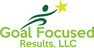 Goal Focused Results